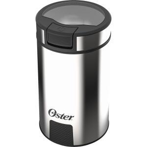 Moedor de Café Oster Inox - R$96