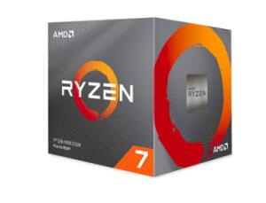 AMD Ryzen 7 3700x 3.6ghz