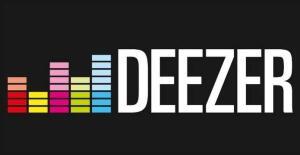 (Novas Contas) Experimente Deezer Premium ou Family, de graça, por 3 meses