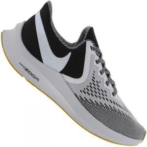 Tênis Nike Zoom Winflo 6 SE Masculino