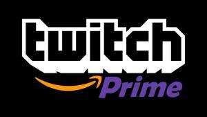 Jogos Grátis no Twitch Prime (Amazon Prime) - Janeiro 2020