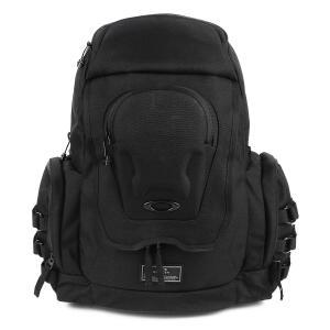 Mochila Oakley Mod Icon Backpack