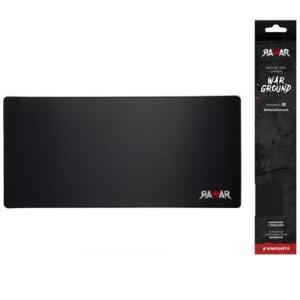 Mousepad 90 x 42cm