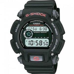 ( a vista + ame 44 reais ) Relógio Casio Masculino G-Shock Dw-9052-1VDR