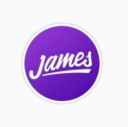 R$20 off no James Delivery