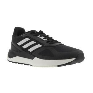 Tênis adidas Run80s masculino (43,44)