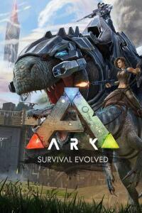 ARK: Survival Evolved Steam Key GLOBAL | R$29