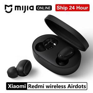 Redmi AirDots (Versão chinesa)