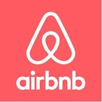 [Novos Usuários] Até R$350 OFF na primeira hospedagem com o Airbnb