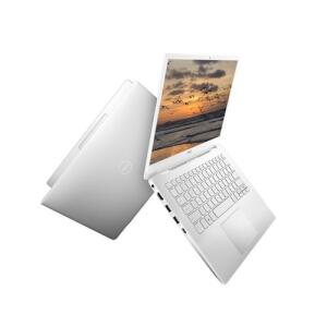 Notebook Ultrafino Dell Inspiron 5490-u20s 10ª Geração | R$3707