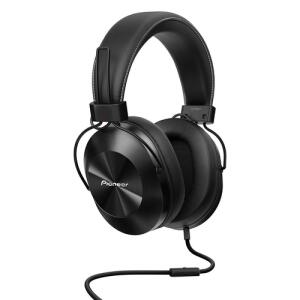 Headphone C/ Mic. Pioneer Se-MS5T-K [AME 143,77]