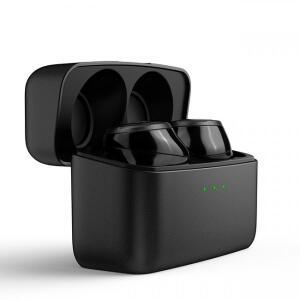 Fone TWS Bluetooth aptX e cVc EDIFIER TWS5 - R$569