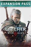 DLC Jogo The Witcher 3: Wild Hunt Passe de Expansão - Xbox One