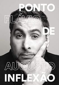 [EBOOK] Ponto de inflexão - Flávio Augusto