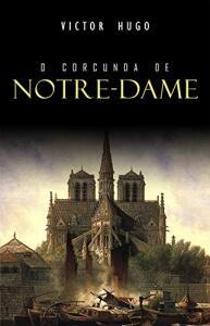 eBook Kindle O corcunda de Notre Dame R$2