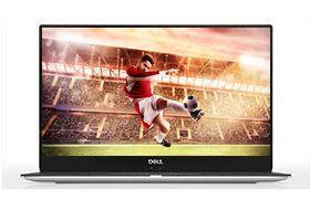 Notebook Dell Inspiron 14 3000 Core i3 7ª geração SSD 128GB