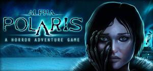 (Grátis) Alpha Polaris : A Horror Adventure Game - PC