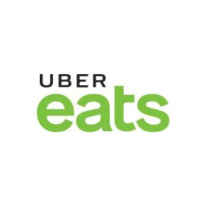 10 entregas grátis Uber eats