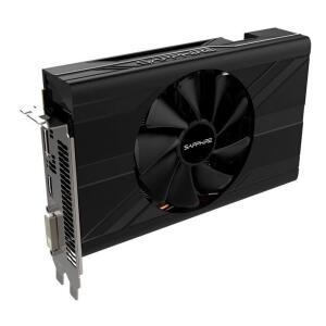 SAPPHIRE RX 570 PULSE 4GB ITX