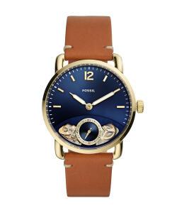 [APP] Relógios da marca Fóssil por até R$368
