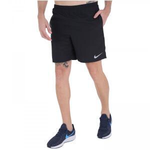 Bermuda Nike Run 7In - Masculina R$57