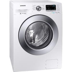 [R$2.186 AME+CC Americanas] Lava e Seca Samsung 11kg WD4000 Branca   R$2.429