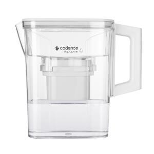 Purificador de Água Portátil Cadence AquaPure - R$50