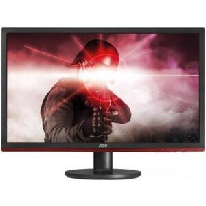 Monitor Gamer AOC Speed /1ms/75hz/FreeSync/DP