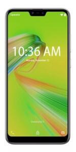 Zenfone Max Plus M2 32 Gb - R$579