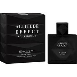Perfume Entity Altitude Effect Men Masculino Eau De Toilette 100ml