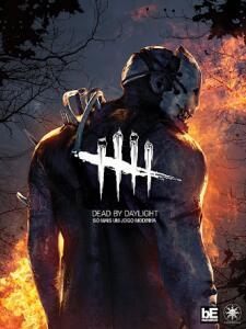 -60% Dead by Daylight em promoção na Steam