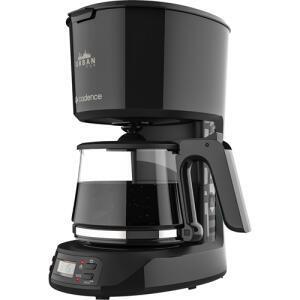 Cafeteira Cadence Urban CAF710 0.6L 750W - R$98