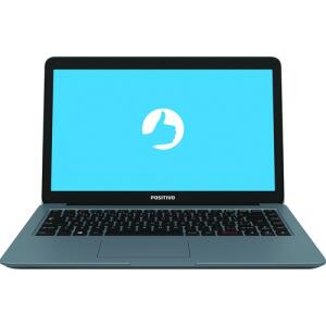 "[CC + Ame R$944] Notebook Positivo Motion Intel Core i3 4GB 1TB HD 14"" | R$1350"