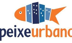 25% OFF no Peixe Urbano logando pelo Facebook