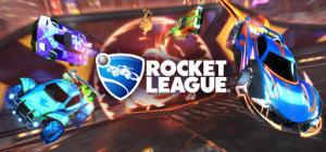 Rocket League (PC) | R$ 18 (50% OFF)