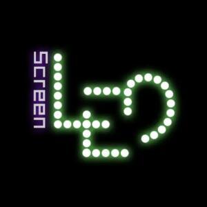 [App Gratuito] LED Scroll Pro
