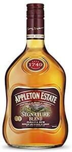 Rum Appleton Estate Singnature, 700ml