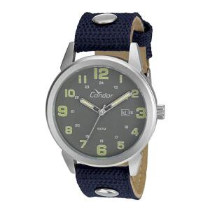 Relógio Masculino Analógico - Condor