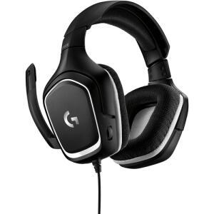 [APP] Headset Logitech G332 SE