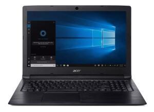 Notebook Acer Aspire A315-41-r4rb Ryzen 5 12gb 1TB | R$ 2099