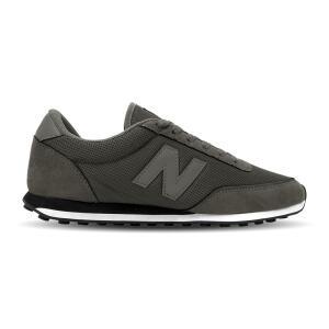 Tênis New Balance 410 | Casual Masculino - R$159