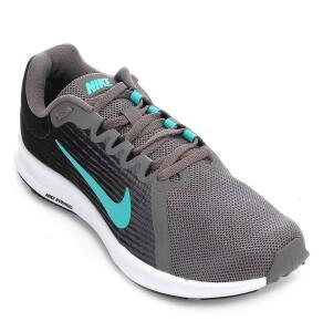 Tênis Nike Wmns Downshifter 8 Feminino - R$130