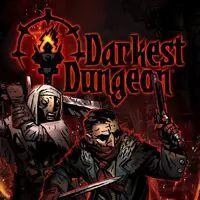 Jogo Darkest Dungeon - PC Steam