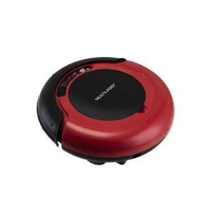 Aspirador Robô 3 Em 1 Bivolt 17w Multilaser - Ho041 - R$323