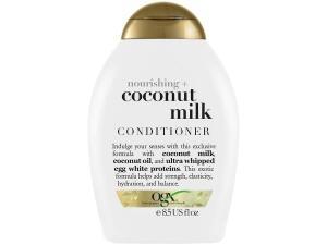 [APP] [Clube da Lu] Condicionador Ogx Coconut Milk - 250ml