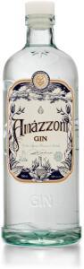 [Prime] Gin Amazzoni 750ml R$ 91