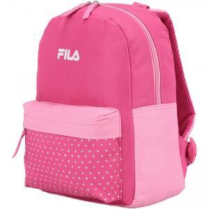 Mochila Fila Playful - Infantil - 8 Litros R$51