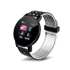 APP- Smartwatch Sports D20 Plus + 63,88 com AME - R$ 80