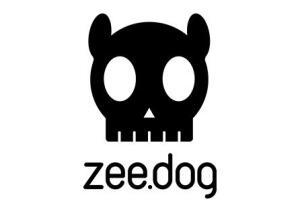 [APP] R$ 25 OFF acima de R$ 50 na Zee Dog e Zee.Now