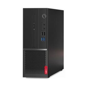 [AME R$1.826] Computador Desktop Lenovo V530s Sff Intel Core I3-8100 4gb 500gb Windows 10 Pro 10txa016bp